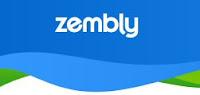 zembly