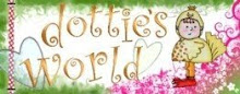 Dotties World