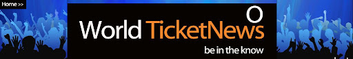World Ticket News