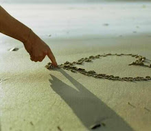 www.cartasdeamorenlaeradelarte.blogspot.com