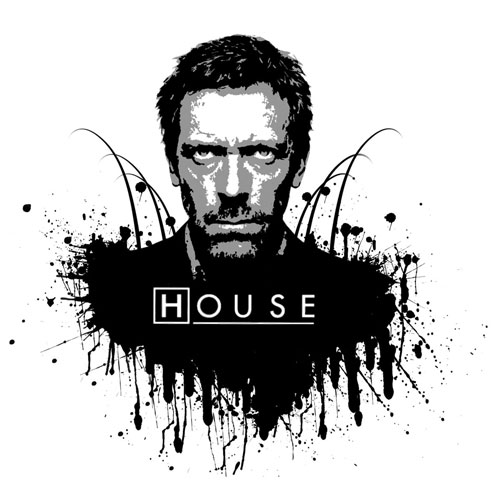 House_MD.jpg