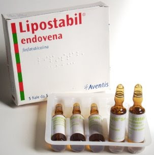 Muy pastillas naturales para reducir grasa corporal pacientes