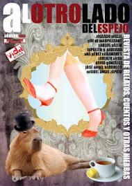 Revista Al Otro lado del Espejo