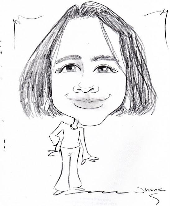 Minha Filha, Minha Vida