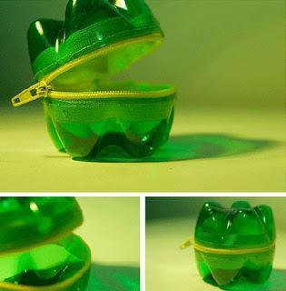 monedero-plastico.jpg