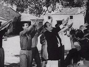 Γιατί κάθε τρείς και λίγο έχουμε εκλογές στην Ελλάδα ;
