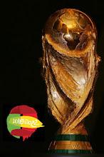 Mundial Portugal Espanha
