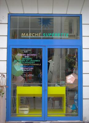 IMGP6560 Nanashi Paris