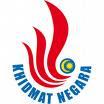 Semakan status pemilihan pelatih PLKN Siri 10/2013