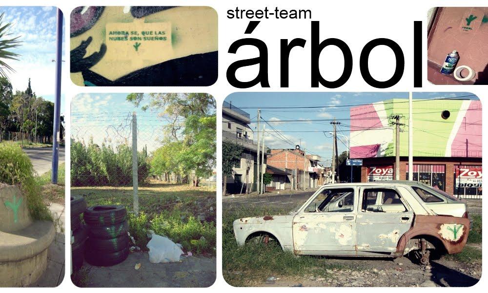 streetteamarboloficial!