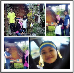My Family.. ^_^