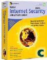 free anti-spywares