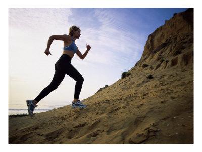 [Obrazek: jogging.jpg]