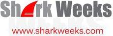 Sharkweeks Logo