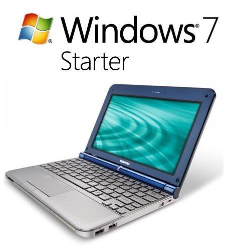 How to Change Desktop Wallpaper in Windows 7 Starter