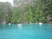 Thailand: Ko Phi Phi Island (thailand ii )