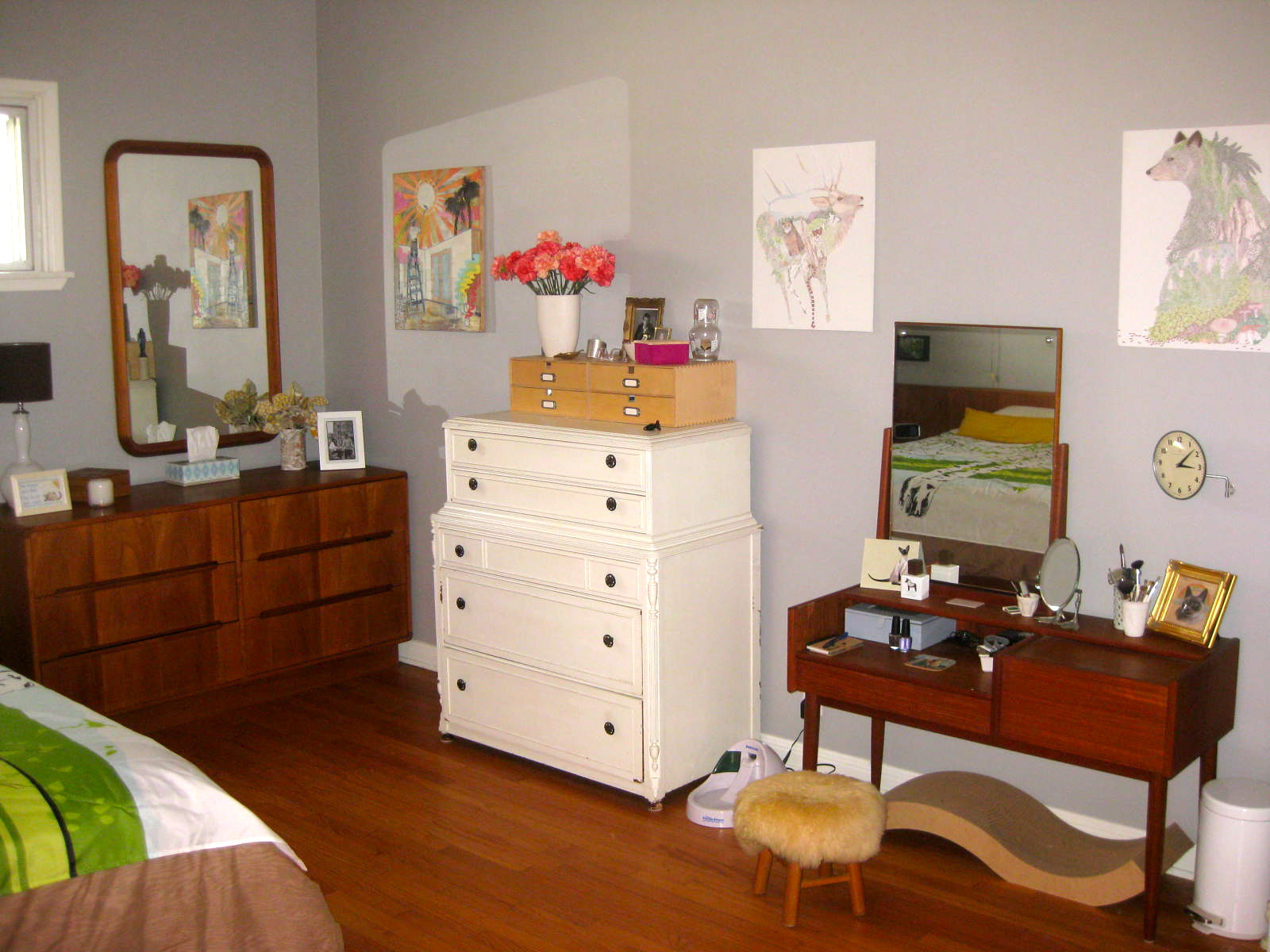 how much is bedroom furniture decoration access