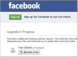 facebook_fan_check