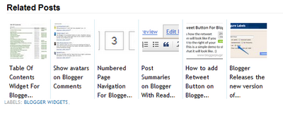 related-posts-bloggerwidget