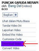 download-facebookvideo