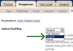 izinkan-feed-blog