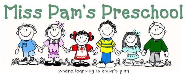 Miss Pam's Preschool