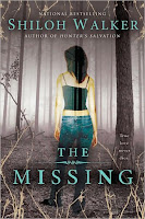 Review: The Missing by Shiloh Walker