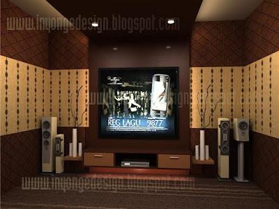 http://3.bp.blogspot.com/_IbaugOH9g5k/SdZDOu3Q5DI/AAAAAAAAAAk/2vWbnyNzCQY/s400/home+theater.jpg