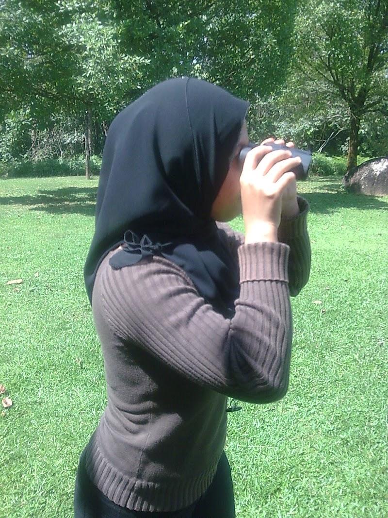 ♥Wetland Putrajaya♥