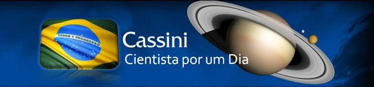Cientista por um Dia - Brasil - Outono 2014