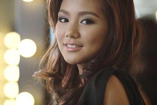ninay summary Janina saprid freelance makeup artist at makeup artistry by ninay location region iva - calabarzon, philippines industry events services.