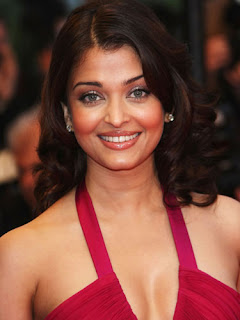 Aishwarya Rai Latest Hairstyles, Long Hairstyle 2011, Hairstyle 2011, New Long Hairstyle 2011, Celebrity Long Hairstyles 2401
