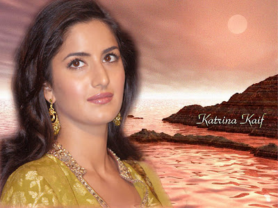 "The image ""http://3.bp.blogspot.com/_IbnY8ovCKW8/SYs9FPBFxPI/AAAAAAAACzU/LDxZ1S7t4_k/s400/Katrina_Kaif_a_037_1233479251.jpg"" cannot be displayed, because it contains errors."