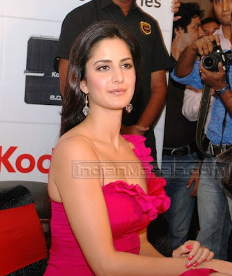 Images Of Katrina Kaif. pictures wallpaper of katrina