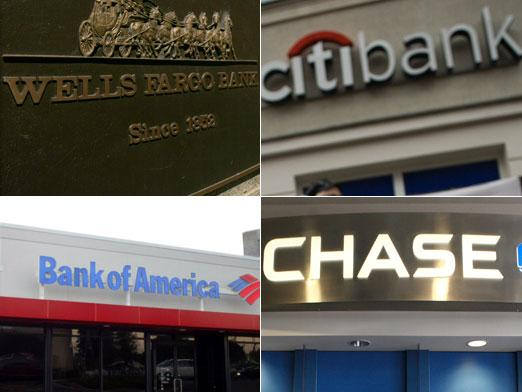 citibank marketing strategy Market news, investment strategies and economic forecast discussed by expert portfolio counsellor helps you stay up to date with the changing economic market get.
