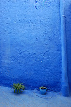 Chefchaouen