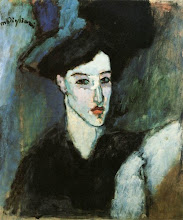 Modigliani