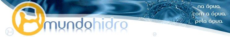 Mundo Hidro