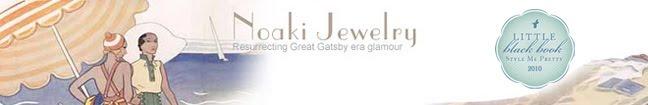 Noaki Jewelry