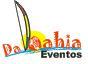 Da Bahia Eventos