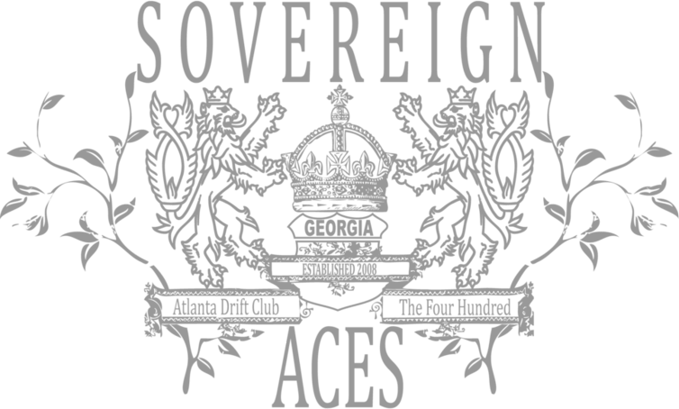 Sovereign Ace