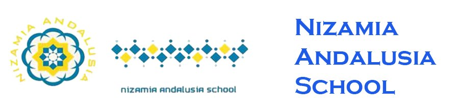 Nizamia Andalusia School