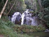 Praibuna Cachoeira
