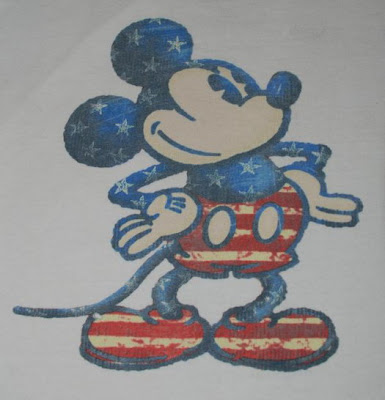 pop art, mouse disney, mouse disney pop art
