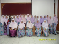 Team Nisa` WP