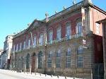 Museu Nac.Soares dos Reis(Porto)