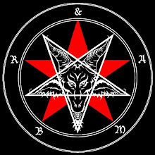Red & Anarchist Black Metal
