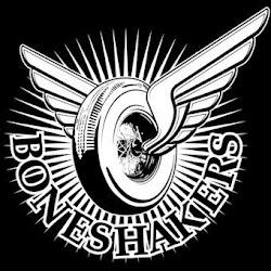 Boneshaker Choppers