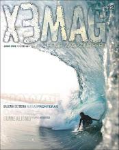 X3 MAG