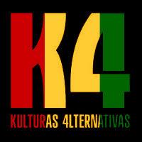 K4 mag